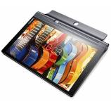 Offerta Lenovo Yoga 3 Pro Tablet con Display da ...