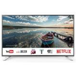 "Offerta Sharp Aquos Smart TV da 65"", UHD 4K..."