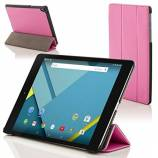 Offerta Forefront Cases® Google Nexus 9 8.9 ...
