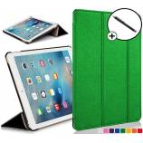 Offerta Forefront Cases® Apple iPad Air 2 Sm...