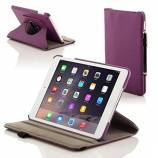 Offerta Forefront Cases® Apple iPad Mini Ret...