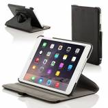 Offerta Forefront Cases® Apple iPad Mini Sma...