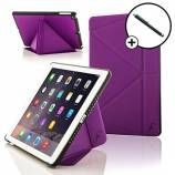 Offerta Forefront Cases® Apple iPad Mini 3 S...