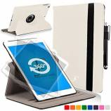 Offerta Forefront Cases® Apple iPad Air Smar...