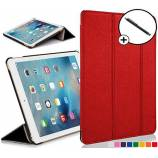 Offerta Forefront Cases® Apple iPad Air 2 Cu...