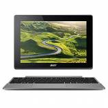 Offerta Acer Aspire Switch 10 V SWITCH 10 V 1.44...
