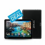 """Offerta Time2 10 """"Tablet PC 3G/WiFi - Andro..."""