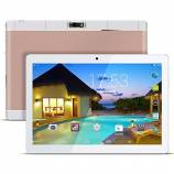 Offerta Kivors 9.6 Pollici Tablet PC- Android 7....