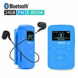 Offerta Mymahdi sport music clip, 24 GB bluetoot...