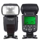 Offerta Andoer Flash Speedlite per Canon Support...