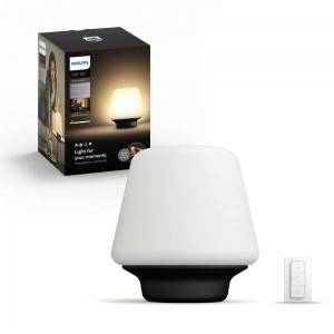 Philips Connected Luminaires White Ambiance...