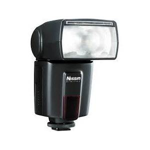NISSIN Flash Nissin Di600 Digital TTL Flash...