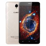 Offerta Cubot Max 4G Smartphone Android 6.0 Phon...