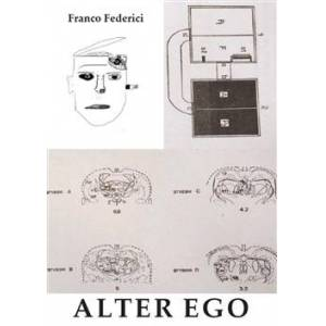 Youcanprint Self-Publishing Alter Ego - Federici...