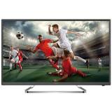 STRONG TV LED HD 39'' SRT39HZ4003N Colore Nero