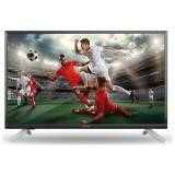 STRONG TV LED HD Ready 32'' 32HY4003