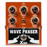 Xvive W1 Wave Phaser effecpedaal