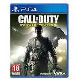 Playstation Play Station Ps4 game - Call of Duty (Kitchen Appliance...