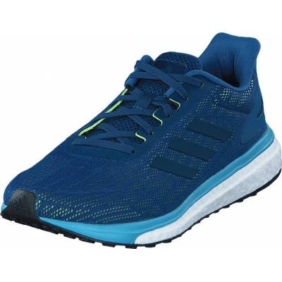 huge selection of 97af7 6c1d0 adidas Sport Performance Response Lt M Blue Night F17Blue Night F17, Sko