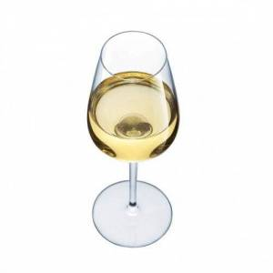 Vinglass Sublym 35 Cl - Chef & Sommelier 6 Stk.