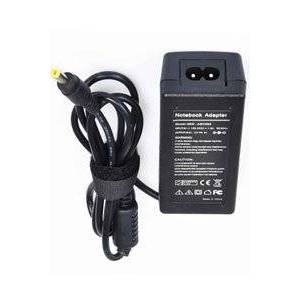 Advent 4211c 40W AC adapter / lader (20V, 2A)