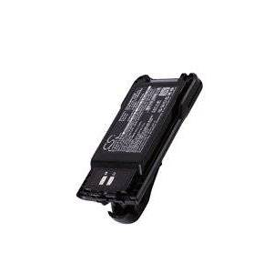 Kenwood TH-K40A batteri (1300 mAh)