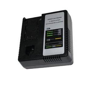 Panasonic EY 6813 72W AC adapter / lader (7.2 - 24V, 1.5A)