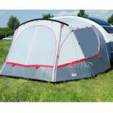 REIMO TENTS FORTELT FOR ADRIA ACTION 361 LH ELLER 361 PD