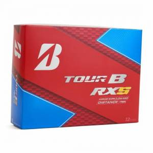 Bridgestone Tour B RXS