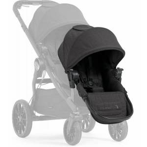 Baby jogger Second Seat Kit Select lux, granite