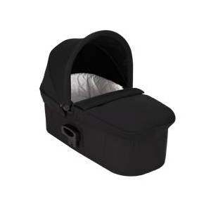 Baby jogger Babyjogger Deluxe Bag