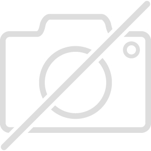 BERG STOR TRAILER LIMITED ED.