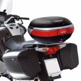 GIVI E193 Specific Rear Rack - Monokey® E250