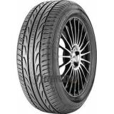 Semperit Speed-Life 2 ( 245/40 R17 91Y med felgkant )