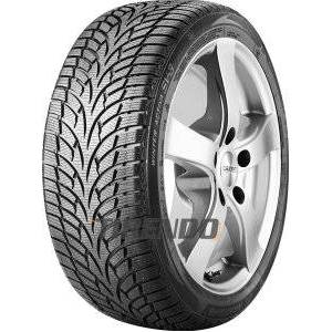 Nankang Winter Activa SV-3 ( 185/65 R15 92T XL )