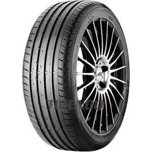 Nankang Sportnex AS-2+ ( 245/45 ZR16 94W )