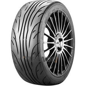 Nankang Sportnex NS-2R ( 225/45 ZR16 89W )