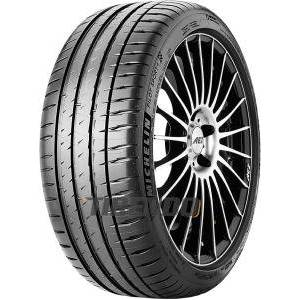 Michelin Pilot Sport 4 ( 215/40 ZR18 89Y XL DT1 )