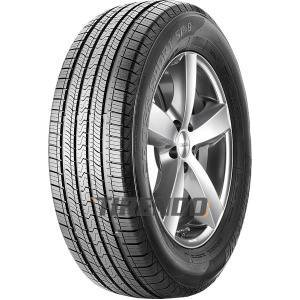 Nankang Cross Sport SP-9 ( 275/45 R20 110V XL )