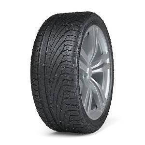 Uniroyal RainSport 3 SSR ( 225/45 R18 95Y XL runflat )