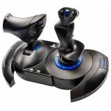 Thrustmaster Hotas 4 Flight Stick PC