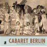 Not Available (NA) Cabaret Berlin (3937406166)