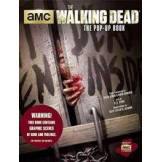 Perry, S. D. The Walking Dead: The Pop-Up Book (1608874443)