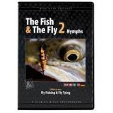 Wide Open Outdoor Film The Fish & The Fly 2 Nymphs