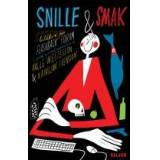 Snille & smak