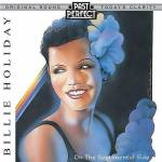 Past Perfect Billie Holiday: On The Sentimental Side [Audio CD] Bil...