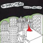 TBD RECORDS Henry Clay People - Twenty-Five for the Rest of Our Liv...