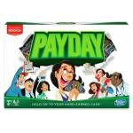Hasbro Pay Day Game from Hasbro Gaming