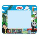 Aquadoodle Thomas & Friends
