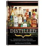 Lifestyle Books Distilled